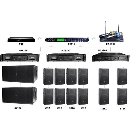 MX-03 -35-40m²-fix