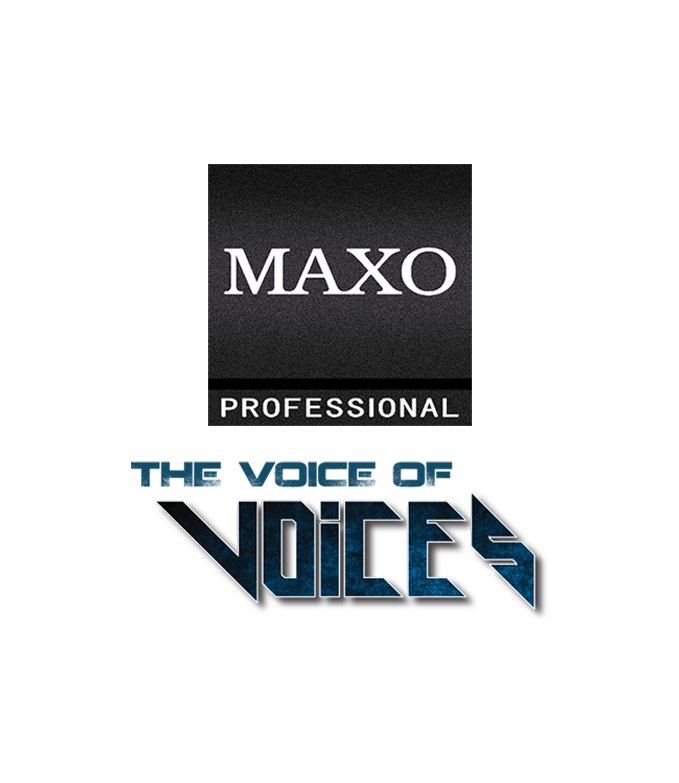 ngô minh phân phối độc quyền sản phẩm maxo